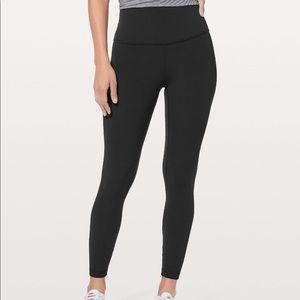 lululemon athletica Pants - Black Lululemon Align Pants